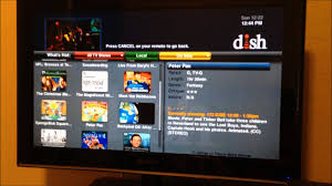 dish network the hopper joey and dish anywhere overview youtube