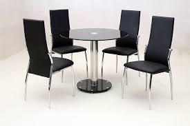 black glass dining room table furniture shop w10 harrow carpet laminate wooden flooring shop