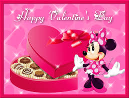 happy s day mouse happy s day minnie mouse quote pictures photos and