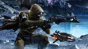 Seeking Review Ign Destiny Review Ign