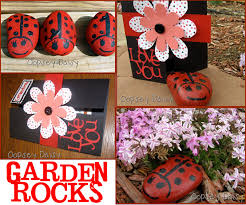 garden rocks for grandma oopsey daisy