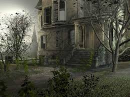 haunted mansions in united states hope you come to visit again