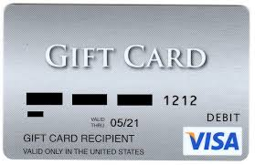 where to get gift cards 500 one vanilla gift cards from cvs or 200 visa gift cards from