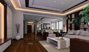 dreams interiors the best interior designers in cochin