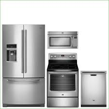 home appliances interesting lowes kitchen appliance kitchen suites sale lowes kitchen suites home depot appliances