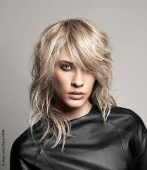 coupe de cheveux a la mode coupe de cheveux a la mode tendance cheveux 2016 femme arnoult