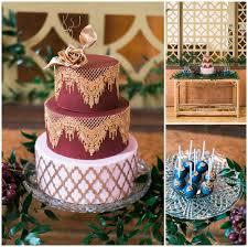 top wedding cake bakeries near cincinnati u2014 anastasia gentry