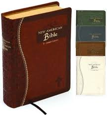 gift bibles bibles the paraclete catholic bookstore