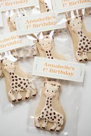 15 Best Sophie The Giraffe Cake Images On Pinterest Giraffe