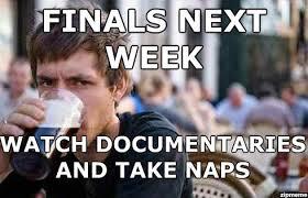 Senior In College Meme - memes lazy college senior image memes at relatably com