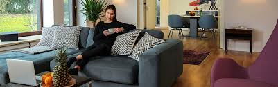 Furniture Leasing Furnish Your Rental Anywhere In Europe - Home furniture rentals