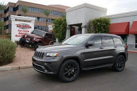 2014 jeep grand v8 2014 jeep grand summit v8 yelp
