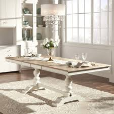 dining room decorations pedestal table ideas round pedestal
