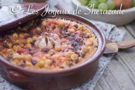 cuisine espagnole recette cuisine espagnole