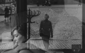 Hiroshima Mon Amour - hiroshima mon amour larsen on film