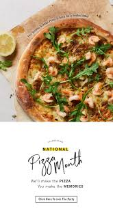 California Pizza Kitchen Grapevine by California Pizza Kitchen