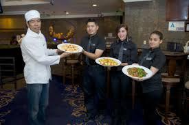 Seafood Buffet In Los Angeles by Dsc 6634 Jpg
