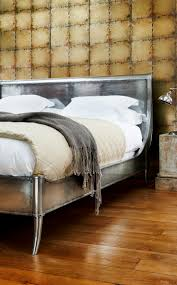 Greensburg Storage Sleigh Bedroom Set Get 20 Industrial Sleigh Beds Ideas On Pinterest Without Signing