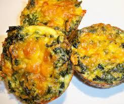 quiche cuisine az quiche muffins gluten free in az