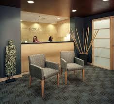 best 25 medical office design ideas on pinterest medical office