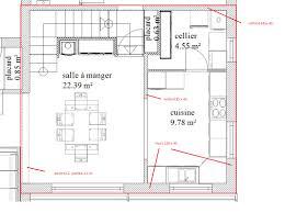 Plan De Maison En Longueur Poutre En Lamellé Collé Auto Construction Les Forums De