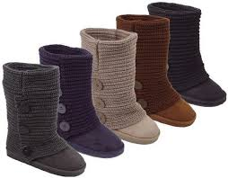 sweater boots sweater boots ebay