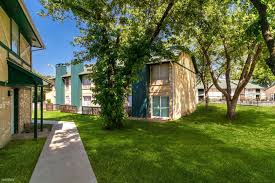 college apartments in norman college student apartments