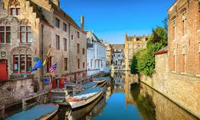 chambres d hotes bruges belgique top 6 des destinations valentin bedandbreakfast com