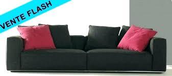 teinture tissu canapé 860705bd8f17546b9f5f612d6d950f7e hack du fauteuil poang tous les