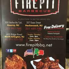 Firepit Menu New Pit Restaurant Menu Pit Menu Menu For Pit