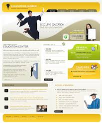 joomla education templates top joomla templates for education centers