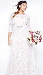 Wedding Dresses Shop Online Wedding Dress Shop Online Wedding Ideas