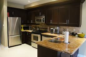 Under Cabinet Microwave Reviews by Interior Design Rustoleum Cabinet Transformations For Kitchen