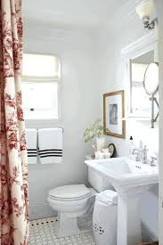 bathroom accessories design ideas bed bath and beyond bathroom accessories small bathroom bathroom