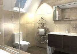 bathroom design software reviews for bathroom design software