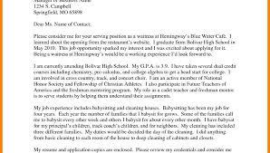 high resume for college admissions exles sorority resume exles high for college admission student