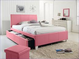 twin beds for little girls twin bed for shop now celestial kidu0027s upholstered twin