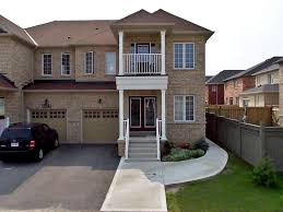 just sold brampton detached houses for sale bramptonsemi