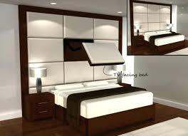home interiors bedroom master bedroom tv ideas bedroom stand bedroom stand ideas master