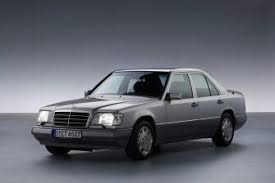 pictures of mercedes cars why are mercedes cars so popular in albania
