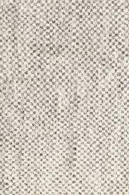 citra grey hand knotted wool rug dash u0026 albert