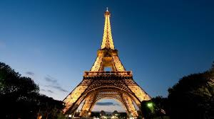 Eiffel Tower Wallpaper For Walls Eiffel Tower Quotes Wallpaper