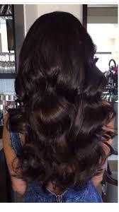 black friday hair weave sales best 10 brazilian body wave ideas on pinterest brazilian weave