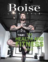 idaho statesman sept 18 2016 by idaho statesman issuu boise january 2017 by lifestyle publications issuu