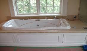 Tiling Bathtub 5 Tiles Pattern U0026 Designs For Gorgeous Bathroom