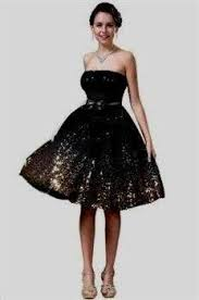 black winter formal dresses juniors 2017 2018 best clothe shop