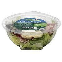 prepared soups salads at safeway instacart