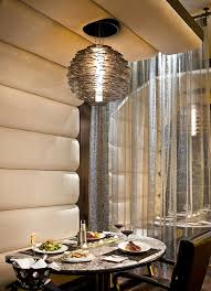 lighting stores reno nv 12 best top ten restaurants in reno nevada images on pinterest