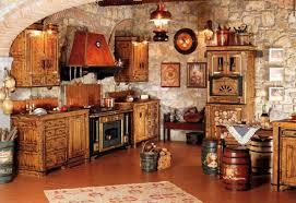 elements de cuisine independants meuble de cuisine independant buffet de cuisine perrine la redoute