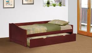 Small Beds by Ikea Bedroom Furniture For Small Spaces Good Home Office The Most